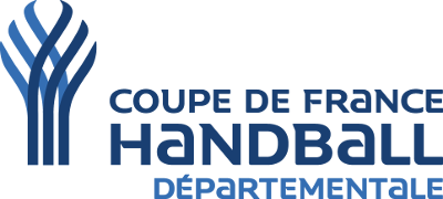 2 ieme tour COUPE DE FRANCE DÉPARTEMENTALE 2019-2020